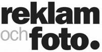 REKLAM & FOTO Logo